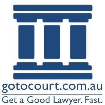 Go To Court Lawyers Campbelltown - Campbelltown, NSW 2560 - (02) 7903 2873 | ShowMeLocal.com