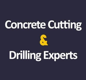 Best Concrete Cutting Melbourne - Northcote, VIC 3070 - (03) 8547 4704   ShowMeLocal.com