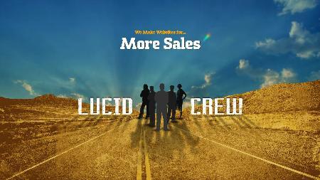 Lucid Crew Web Design - Austin, TX 78702 - (512)853-9693   ShowMeLocal.com