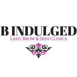 B Indulged Lash, Brow & Skin Clinic - Graceville, QLD 4075 - 0409 097 056 | ShowMeLocal.com