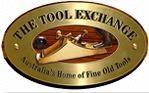 Tool Exchange Brisbane - Caloundra, QLD 4551 - 0411 521 519 | ShowMeLocal.com