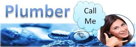 Plumber 4U Gold Coast - Merrimac, QLD 4226 - (07) 5646 3772 | ShowMeLocal.com