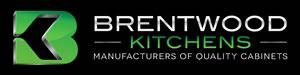 Brentwood Kitchens Australia - Berwick, VIC 3806 - (03) 9707 1999   ShowMeLocal.com