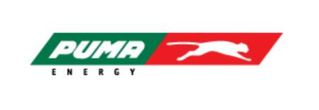 Puma Energy Australia Brisbane 1300 723 706