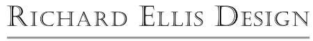 Richard Ellis Design Victoria - Northcote, VIC 3070 - (03) 9489 7654 | ShowMeLocal.com