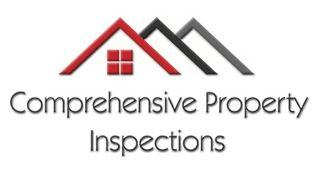 Comprehensive Property Inspections - Currambine, WA 6028 - 0420 943 374 | ShowMeLocal.com