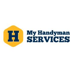 My Handyman Services London 020 3404 5950