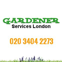 Gardener Services London - London, London CR4 3PD - 020 3404 2273 | ShowMeLocal.com