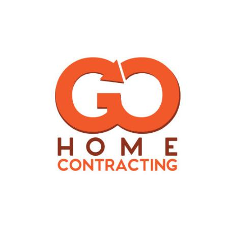 Go Home Contracting - Ottawa, ON K2E 7Z9 - (877)793-2309 | ShowMeLocal.com