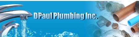 Miramar Dpaul Plumbing Co. - Miramar, FL 33025 - (954)248-2651 | ShowMeLocal.com