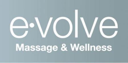 Evolve Massage & Wellness - Hamilton, ON L9A 4V7 - (905)525-1010 | ShowMeLocal.com