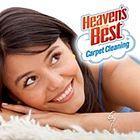 Heaven's Best Carpet Cleaning Orangeville Ontario - Caledon, ON L7K 0M8 - (519)927-7799 | ShowMeLocal.com