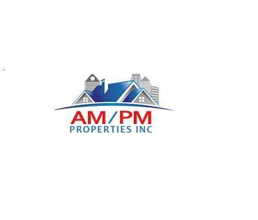 Am Pm Properties Inc - Calgary, AB T3H 0G6 - (587)832-5000 | ShowMeLocal.com