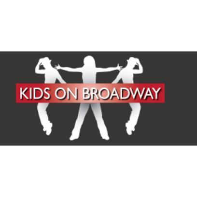 Kids On Broadway - Toronto, ON M9A 3R2 - (416)237-9738 | ShowMeLocal.com