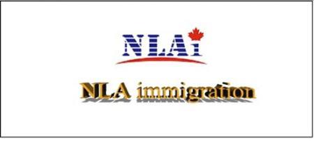 NLAi Immigration Services - Kelowna, BC V1Y 6G4 - (250)899-6868 | ShowMeLocal.com