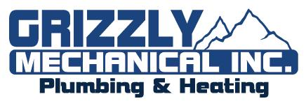 Grizzly Mechanical Inc. - Calgary, AB T2G 3Z2 - (403)714-7190 | ShowMeLocal.com