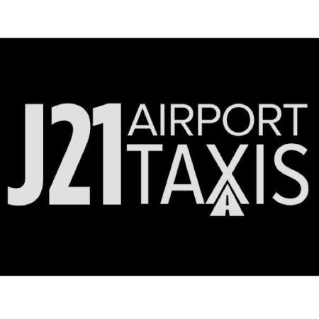 J21 Airport Taxis Ltd - Rochdale, Lancashire OL11 2LF - 01706 660263 | ShowMeLocal.com