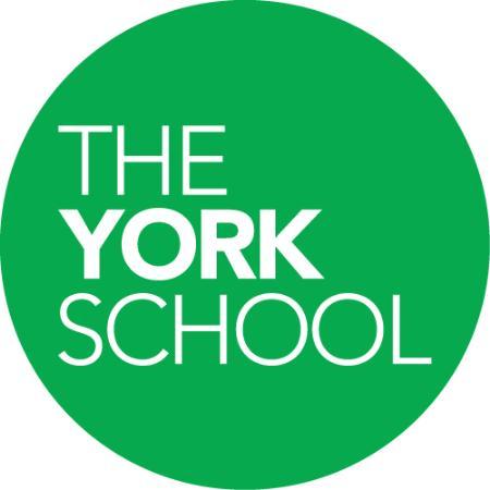 The York School - Junior School - Toronto, ON M4T 2W6 - (416)926-1325 | ShowMeLocal.com