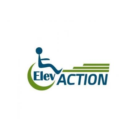 Elevaction - Saint-Malo, QC J0B 2Y0 - (819)658-2222 | ShowMeLocal.com