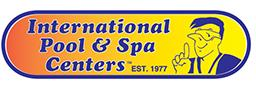 International Pool and Spa Center - Oshawa, ON L1H 7K4 - (905)434-7727 | ShowMeLocal.com