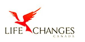 Life Changes Canada - Caledon Village, ON L7K 1Y2 - (519)942-3636   ShowMeLocal.com