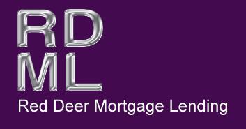 Red Deer Mortgage Lending - Red Deer, AB T4N 2G7 - (403)598-1684   ShowMeLocal.com