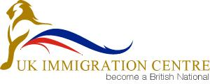 Uk Immigration Centre - Chelmsford, Essex CM1 6XG - 020 3514 1471 | ShowMeLocal.com