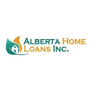 Alberta Home Loans Inc - Calgary, AB T3B 6C5 - (403)230-8337 | ShowMeLocal.com