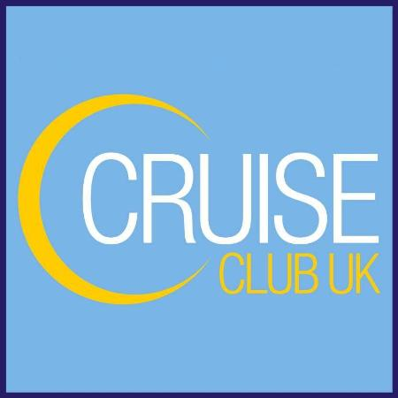 Cruise Club Uk - Manchester, Lancashire M25 1AN - 08081 638492 | ShowMeLocal.com