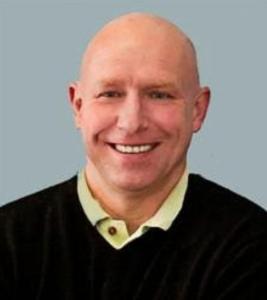 Dr. Chris W. Maclean - Toronto, ON M8X 1E2 - (416)231-2225 | ShowMeLocal.com