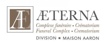 Complexe Funéraire Aeterna Et Crématorium Funeral home & crematorium - Montreal, QC H4N 1J7 - (514)228-1888 | ShowMeLocal.com