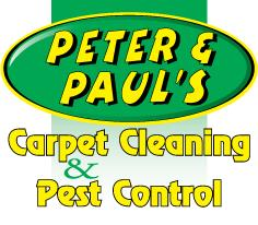 Peter & Paul's Carpet Cleaning - Cairns, QLD 4870 - 1300 004 046 | ShowMeLocal.com