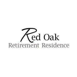 Red Oak Retirement Residence - Kanata, ON K2K 0C1 - (613)592-6426 | ShowMeLocal.com