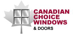 Canadian Choice Windows & Doors Winnipeg - Winnipeg, MB R3H 0C3 - (204)289-4097 | ShowMeLocal.com