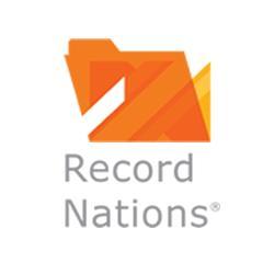 Record Nations - San Jose, CA 95112 - (408)912-1712 | ShowMeLocal.com