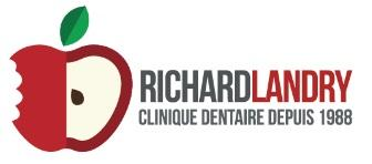Clinique Dentaire Richard Landry - Montreal, QC H4J 1C8 - (514)331-0060 | ShowMeLocal.com