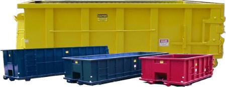 Warren Dumpster Rentals And Junk Removal - Warren, MI 48090 - (810)406-2904 | ShowMeLocal.com