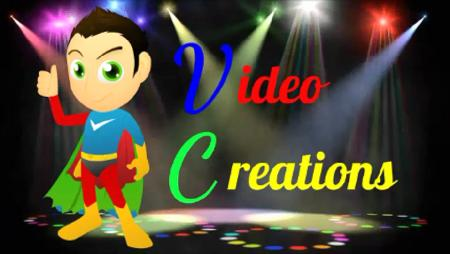 Richmond Video Creations - Richmond, BC V6Y 3Y1 - (604)448-1678 | ShowMeLocal.com