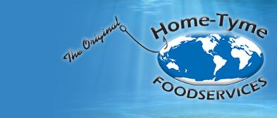 Home-Tyme Food Services - London, ON N5Z 1T5 - (519)691-1333 | ShowMeLocal.com