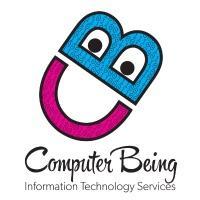 Computer Being Ltd - London, London W1B 5DL - 07532 367015 | ShowMeLocal.com