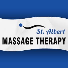 St Albert Massage Therapy Inc - St. Albert, AB T8N 5T8 - (780)460-6895 | ShowMeLocal.com
