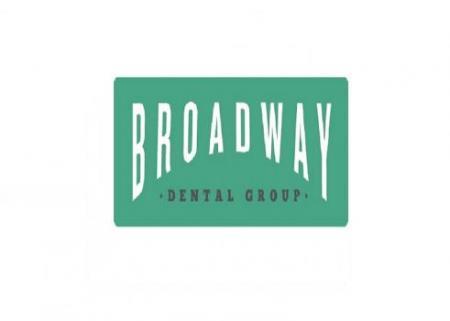 Broadway Dental Group - Saskatoon, SK S7N 1A9 - (306)664-9994 | ShowMeLocal.com