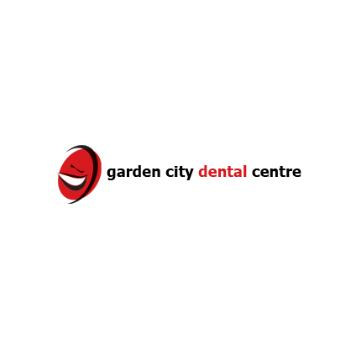 Garden City Dental Centre - Winnipeg, MB R2P 2Z3 - (204)694-2042 | ShowMeLocal.com