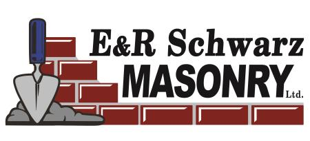 E & R Schwarz Masonry Ltd - St. Clements, ON N0B 2M0 - (519)744-6373 | ShowMeLocal.com