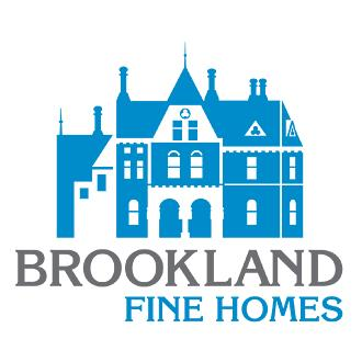 Brookland Fine Homes - Kingston, ON K7P 2N6 - (613)542-9393 | ShowMeLocal.com