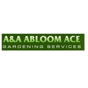 A&A Abloom Ace Gardening Services - Naremburn, NSW 2065 - 0415 817 880 | ShowMeLocal.com