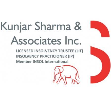 Kunjar Sharma & Associates Inc