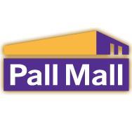 Pall Mall Estates - London, London E5 0SB - 020 8986 7221 | ShowMeLocal.com