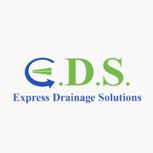 Express Drainage Solutions - Staines-Upon-Thames, London TW18 2QW - 020 3124 1785 | ShowMeLocal.com