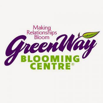 Greenway Blooming Centre - Breslau, ON N0B 1M0 - (519)648-2328 | ShowMeLocal.com